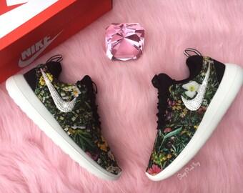 Nike Roshe Two Se Men 's Shoe in Green for Men Lyst