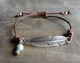 Bohemian bracelet boho bracelet hippie bracelet womens jewelry gypsy bracelet western bracelet rustic bracelet boho jewelry hippie jewelry