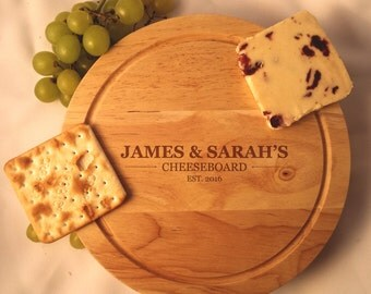 Cheeseboard - Couples Cheeseboard - 00161