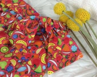 Happy Pants - sizes 3 & 4