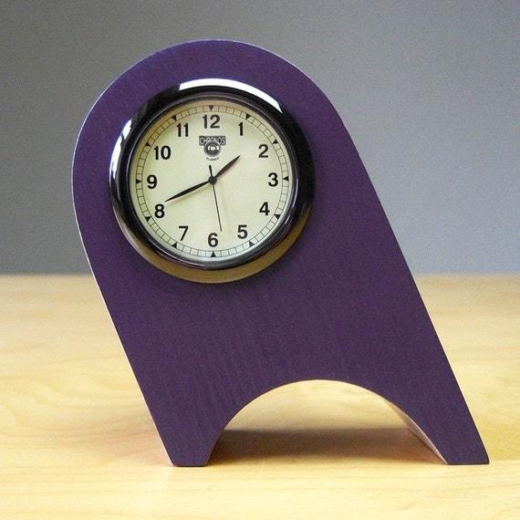 Mantle Clock Bedside Clock Quartz Clock Living Room Clock