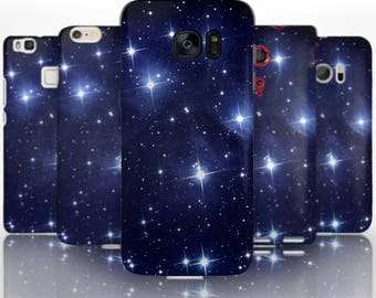 BG0159 Plastic hard case print, personalized/ custom/ personalised phone protective case galaxy
