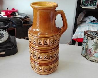 West Germany vase 429-26