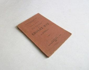 1912 το τέλος της εποχής μας Λέοντος Τολστοη μετάφρασις Σπυρ. Φραγκόπουλου Αθήνα Φέξης
