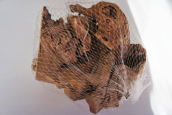 sale natural small wood slices small driftwood craft driftwood maine driftwood pieces driftwood. Black Bedroom Furniture Sets. Home Design Ideas