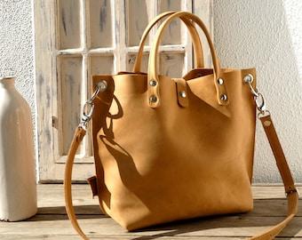 Leather bag Leather bag Leather bag Leather bag Leather bag Leather bag Leather bag Leather bag Leather bag Small Leather bag Lou - camel!