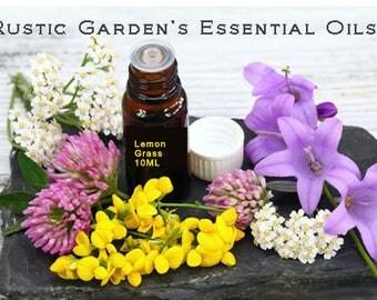 Lemon Grass, Essential Oil, Aromatherapy, Mosquito Repellent,  Stimulant, Uplifting, Diffuser, Sprays
