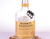 Monkey Bottle Light...