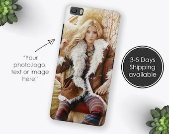 Custom Xiaomi Mi5 case | Xiaomi Mi5 case | custom photo case | personalized Xiaomi Mi5 case | Xiaomi Mi5 back cover