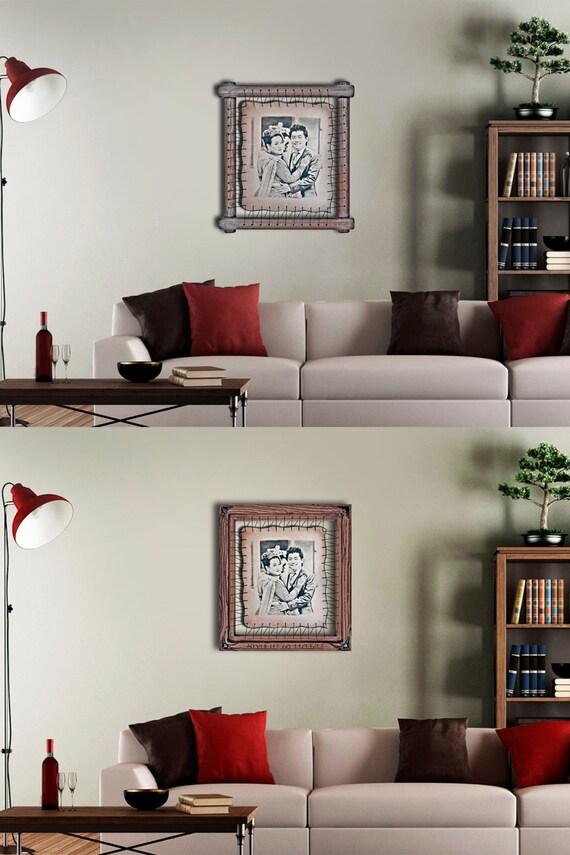 papier hochzeit jahrestag geschenk ideen f r ihr f r ihn f r. Black Bedroom Furniture Sets. Home Design Ideas
