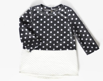 Cute Baby Clothes, Baby Girl Clothes, Toddler Outfit Girl, Toddler Girl Clothes, Toddler Dress, Baby Girl Dress, Girls Dresses, Kids Clothes