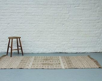 Maya rug