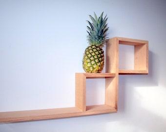 Shelf, shelf