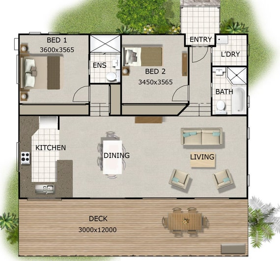 120m2 House Plans 28 Images Plan Homes By Maxim House