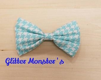 Aqua Blue Bow Tie,Infant-Adult Bow Tie, Mens Ties, Boys Tie, Bow Ties, Mens Bow Ties, Boys Bow Tie,Wedding Bow Tie,Graduation Bow Tie,Bowtie