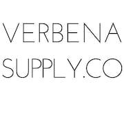 VerbenaSupplyCo