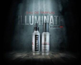 Illuminate Cologne (Eau de parfum)