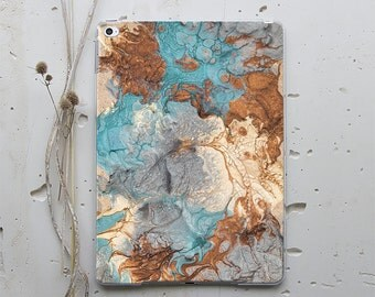 Marble iPad Cover Gorgeous Print iPad Mini Case Marble iPad Mini Cover iPad Pro 12.9 Case Marble iPad Air Case Stone iPad Sleeve Tablet i024