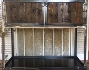 Entryway Cabinet entryway cabinet | etsy