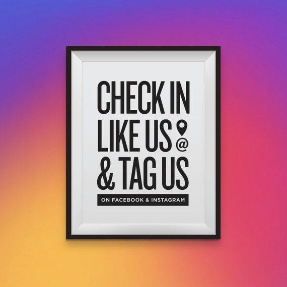 flirting signs on facebook post photos instagram photos
