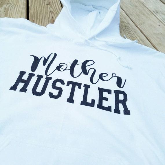 Hustler cyber strap-on