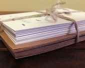 4, 8, 12, 20 Pack Greeting Cards