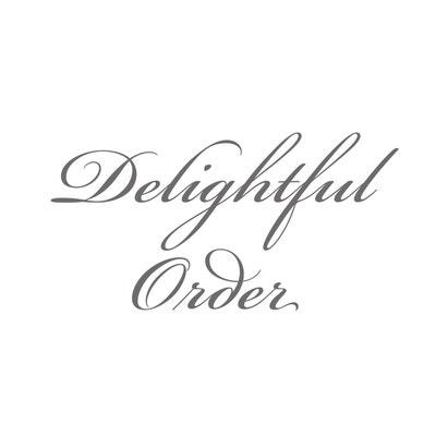 DelightfulOrder