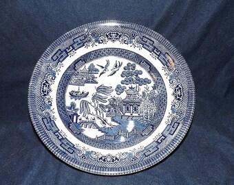 Vintage Churchill China Bowls