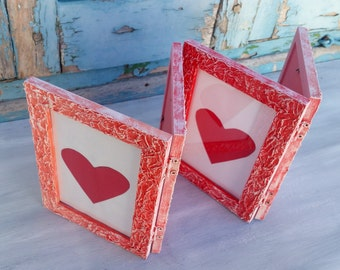 Picture Frame,Photo Frame,Colorful Frame,Collage Frame,Picture Frame Set,Wooden Frame,Multi Picture Frame,Multi Photos Frame,Photo Collage