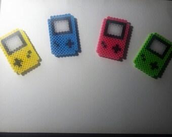 Gameboy Designs