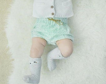 Baby Bloomers | Toddler Bloomers | Child Bloomers