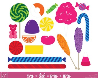 18 Candy svg   Lollipop svg   Halloween Candy svg   Christmas Candy svg   Cotton Candy svg   Rock Candy svg   Candy Corn svg   Candy Cane