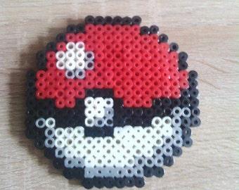 Pokeball (Pokémon)
