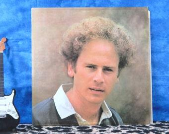 Garfunkel - Angel Clare, vintage LP