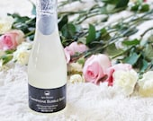 Champagne Bubble Bath | Bath and Body Products | Spa Products | Bubble Baths | wholesale | New home | New baby | Hostess Gift