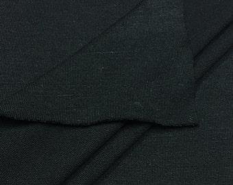 100% Siro Micromodal Jersey