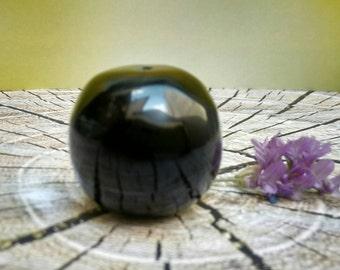 Yoni perles / Perles de Yoni