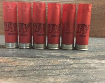 4 gauge shotgun shell  eBay