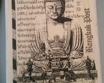 Stampington & co Bangkok Post