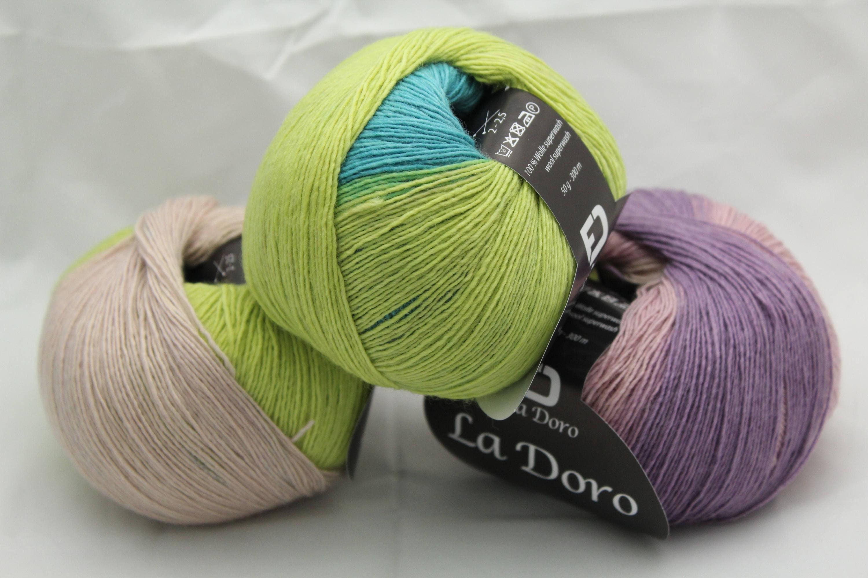 Machine Knitting Yarn Australia : Merino extrafine superwash hand machine knitting yarn
