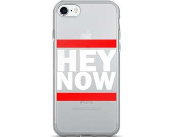 Hey Now  Howard Stern Show iPhone 7/7 Plus Case