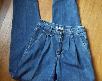 Vintage Guess by Georges Marciano Jeans