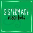 SisterMadeEssentials