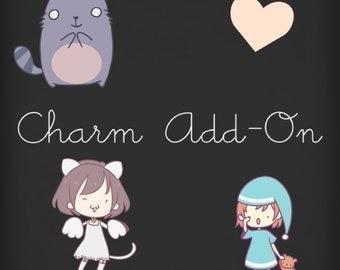 Charm Add-On