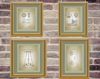 Tesla Print: Tesla Art Prints. Tesla Art, Tesla Patent, Tesla Poster, Tesla Patent Art, Tesla Patent Print, Vintage Patent,  Downloadable