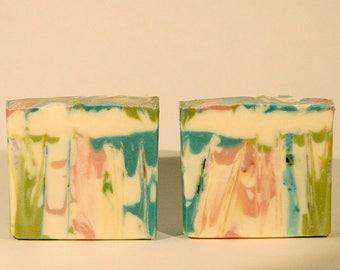 Tetris SOAP
