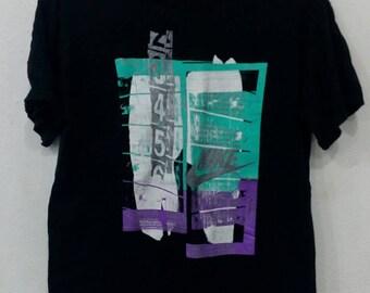 Rare vintage Nike T-shirt L size