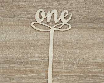 Wooden Table Numbers , Wedding Table Numbers, Table Numbers, Rustic Table Numbers, Wedding Ideas, Wedding Stationary, Wedding decoration,