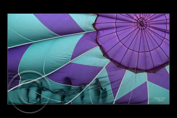 Playful Shadows, Adirondack Balloon Festival, Balloon, Hot Air Balloon,Wall Picture,Home Decor,Home Decor Office,Gift,Photo,Horizontal