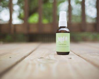 Organic Face Serum, Face Serum, Organic Skin Care